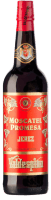 Moscatel Promesa DO - Valdespino