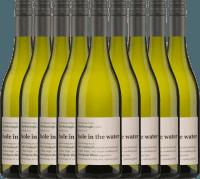 9er Vorteils-Weinpaket - Hole in the Water Sauvignon Blanc 2020 - Konrad Wines