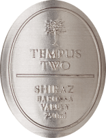 Vorschau: Pewter Series Shiraz 2016 - Tempus Two