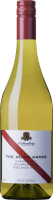 The Olive Grove Chardonnay 2019 - d'Arenberg