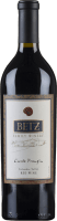 Cuvée Frangine 2014 - Betz Family Winery
