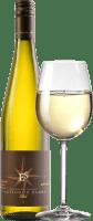 Preview: 6er Vorteils-Weinpaket - Sauvignon Blanc 2020 - Ellermann-Spiegel