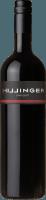Zweigelt 2018 - Leo Hillinger