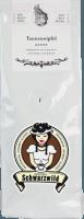 Tannenwipfel Kaffeemischung - Rösterei Schwarzwild