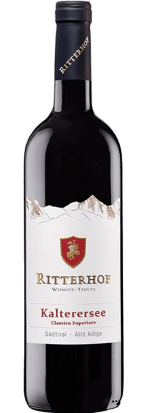 Kalterersee Classico Superiore DOC 2019 - Weingut Ritterhof