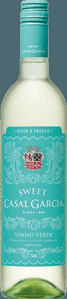 Vinho Verde sweet - Casal Garcia