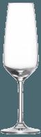 Schott Zwiesel Sektglas Taste einzeln