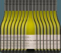 15er Vorteils-Weinpaket - Hole in the Water Sauvignon Blanc 2020 - Konrad Wines