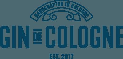 Cologne Spirits