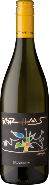 Sauvignon Blanc Alto Adige DOC 2018 - Franz Haas