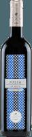 Vorschau: Julia Monastrell DO 2015 - Bodega de Moya