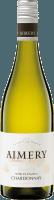 Aimery Chardonnay IGP 2018 - Sieur d'Arques