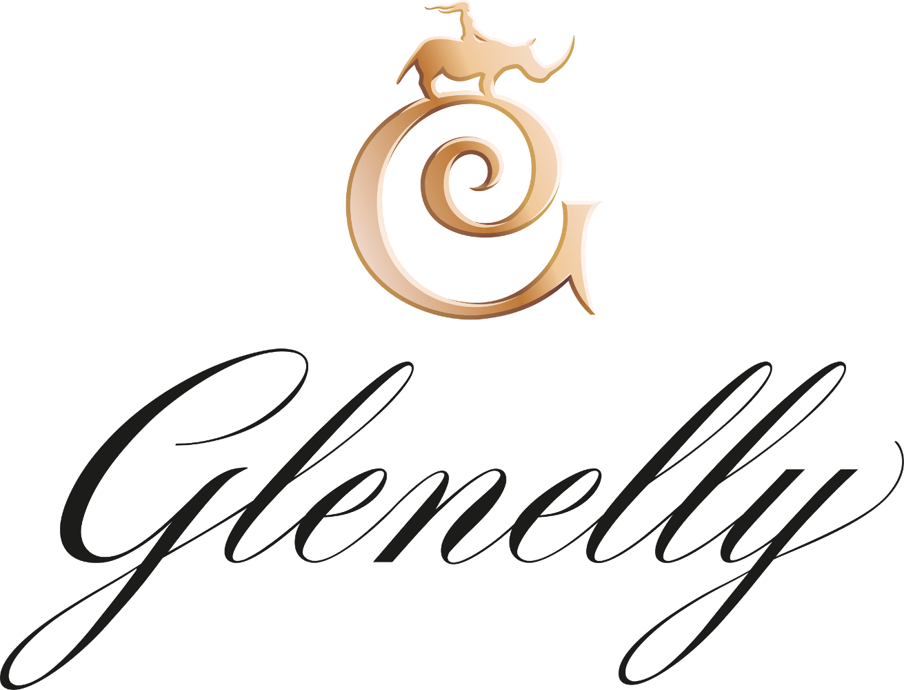 Glenelly Estate