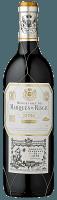 Rioja Reserva DOCa 2015 - Marqués de Riscal