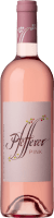 Vorschau: Pfefferer Pink Vigneti delle Dolomiti IGT 2020 - Kellerei Schreckbichl