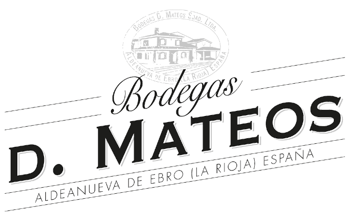 Bodegas D. Mateos