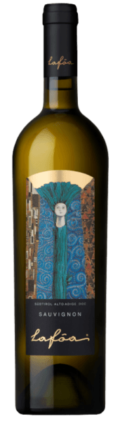 Lafóa Sauvignon Blanc 2019 - Kellerei Schreckbichl