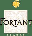 Fortant de France