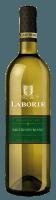 Sauvignon Blanc 2018 - Laborie Wine Estate