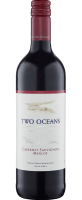 Vineyard Selection Cabernet Sauvignon Merlot 2019 - Two Oceans