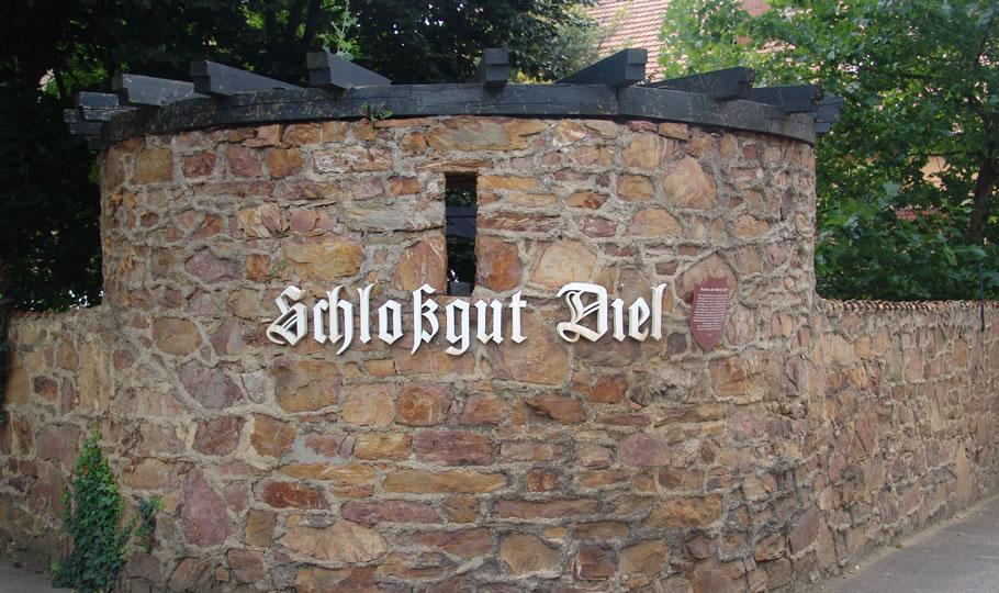 Schlossgut_Diel