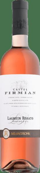 Lagrein Rosato DOC 2019 - Castel Firmian