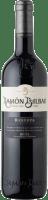 Rioja Reserva DOCa 2015 - Bodegas Ramón Bilbao