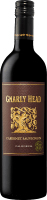 Cabernet Sauvignon 2016 - Gnarly Head