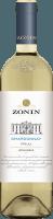 Chardonnay DOC 2019 - Zonin