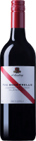 The High Trellis Cabernet Sauvignon 2017 - d'Arenberg