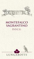 Vorschau: Montefalco Sagrantino DOCG - Tenuta Montefalco