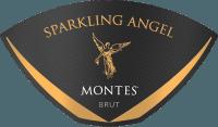 Vorschau: Sparkling Angel - Montes
