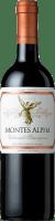 Vorschau: Montes Alpha Cabernet Sauvignon 2019 - Montes