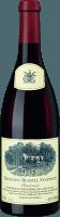 Pinot Noir Hemel-en-Aarde 2018 - Hamilton Russell