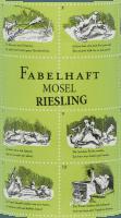 Vorschau: Fabelhaft Riesling Mosel 2018 - Fio Weine