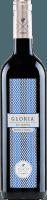 Gloria Monastrell DO 2017 - Bodega de Moya