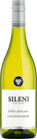 Cellar Selection Chardonnay 2019 - Sileni Estates
