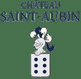 Château Saint Aubin