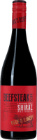 Beef & Liberty Shiraz 2017 - Beefsteak Club