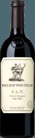 Vorschau: S.L.V. Cabernet Sauvignon 2017 - Stag's Leap Wine Cellars