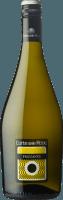 Corte delle Rose Bianco Frizzante - Borgo Molino
