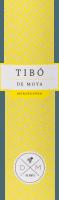 Vorschau: Tibó Merseguera DO 2018 - Bodega de Moya
