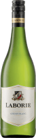 Vorschau: Chenin Blanc 2019 - Laborie Wine Estate