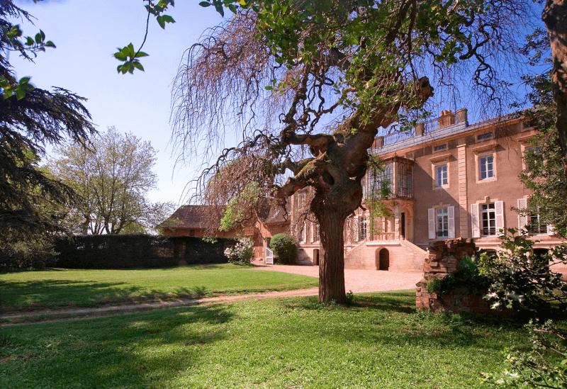 Die Maison Régnard