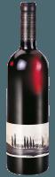 Il Caggiole Alte Vino Nobile di Montepulciano DOCG 2016 - Poliziano