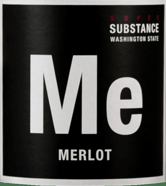 DerSuper Substance MerlotNorthridgevon Wines of Substance ist ein ausgezeichneter, reinsortiger Rotwein aus dem Columbia Valley. Im Glas strahlt dieser Wein in einem tiefen Rubinrot mit purpurnen Reflexen. Das Bouquet offenbart kräftige Noten nach schwarzen, saftigen Johannisbeeren und Edelpflaume - untermalt von Anklängen an Kakao. Auch der Gaumen lässt sich von den Aromen der Nase verwöhnen. Die Textur ist herrlich dicht und harmoniert perfekt mit den wundervollen Tannine und der Frucht. Das Finale wird getragen von Kakaonuancen und ist unvergesslich lang anhaltend. Vinifikation für denWines of Super Substance MerlotNorthridge Die Merlot Trauben für diesen Wein stammen aus der Lage Northridge. Die Böden sind durchzogen von einem lehmig-feinsandigen Kalkstein und sind oberhalb der Missoula-Flood Ebene gelegen. Die Lese sowie die Selektion der Merlot-Trauben werden sehr sorgfältig und sorgsam vorgenommen. Anschließend findet die Gärung in Edelstahltanks statt. Dieser Rotwein wird abschließend für 22 Monate in Barriques aus französischer Eiche ausgebaut. Speiseempfehlung für denSuper Substance MerlotNorthridgevon Wines of Substance Dieser trockene Rotwein aus Washington ist der perfekte Speisebegleiter zu Gänsebraten mit Kartoffelklößen und Blaukraut oder auch zu Rinderrollbraten mit knackigen Gemüse. Auszeichnungen für den Super Substance MerlotNorthridge Stephan Tanzer: 90 Punkte für 2013 Wine Enthusiast: 93 Punkte für 2013 Robert M. Parker: 94+ Punkte für 2013
