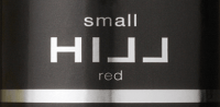 Preview: Small Hill Red 2018 - Leo Hillinger