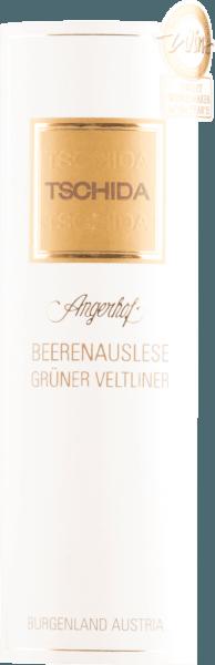 Beerenauslese Grüner Veltliner 0,375 l 2017 - Angerhof Tschida von Angerhof Tschida