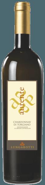 Aurente Chardonnay di Torgiano DOC 2016 - Tenuta di Torgiano