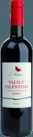 Salice Salentino 2018 - L'Antesi